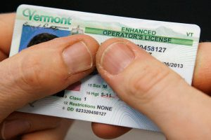 Buy Driver licence online